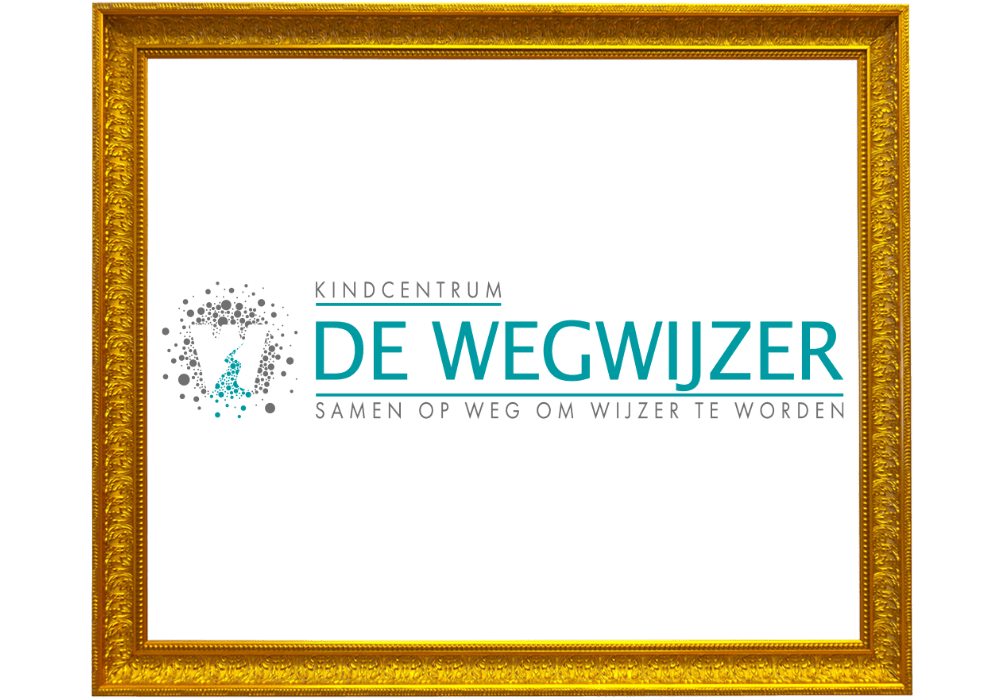 Logo_dewegwijzer