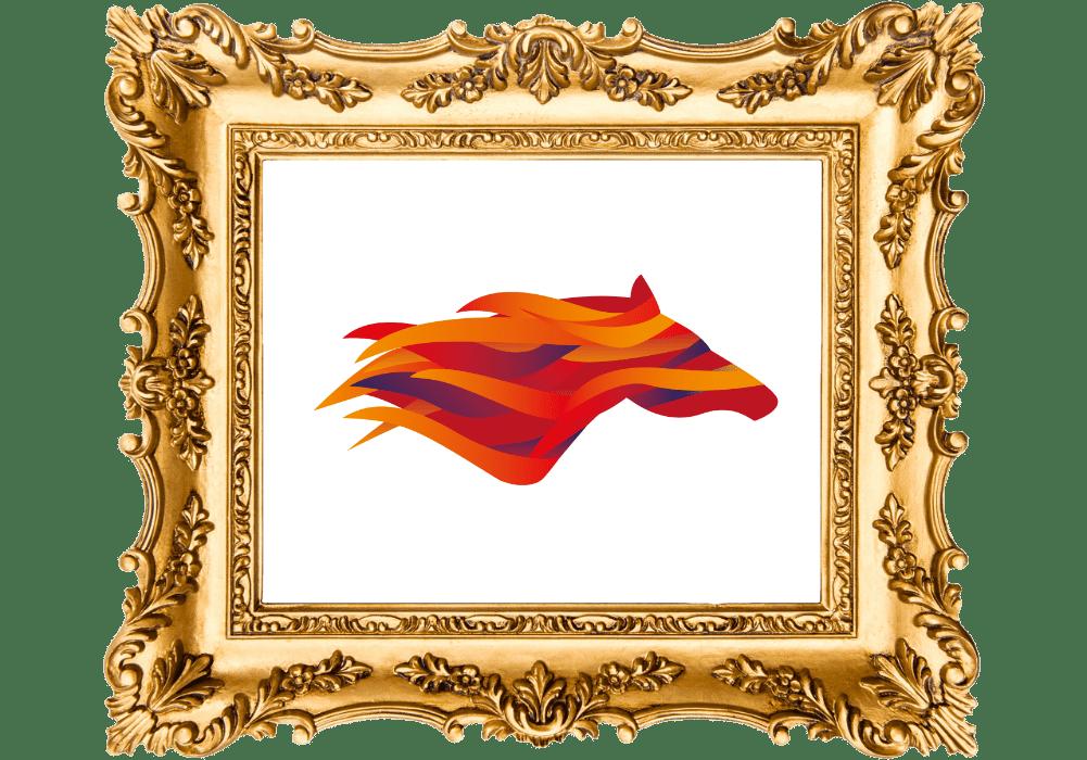 Logo_paard